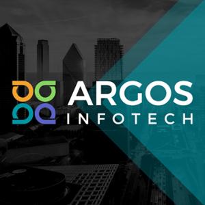 Argos Infotech