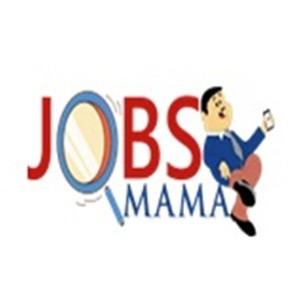 Jobsmama