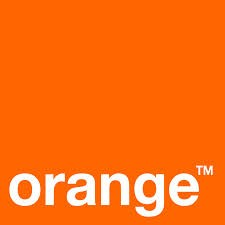 Orange - Mobile Phones | Broadband & Mobile Broadband UK Deals | Free Web Email