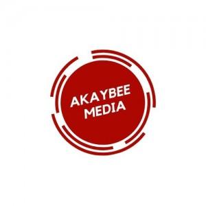 Akaybee Media Studios