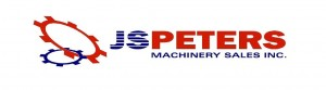 JS Peters Machinery