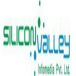 Silicon Valley Infomedia