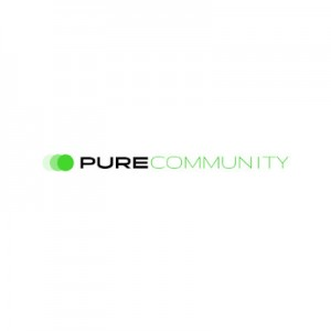Pure Community Systems
