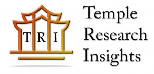 Temple Research Insights