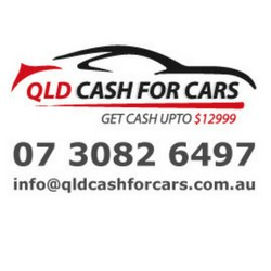 QLD Cash For Cars Brisbane