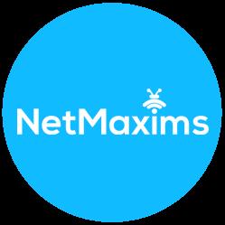 Netmaxims