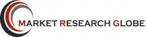 Market Research Globe