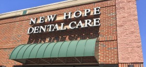 New Hope Dental Care