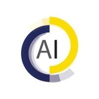 Ambient Infotech