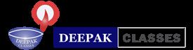 Deepak Classes
