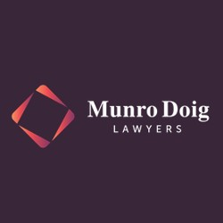 Munro Doig Lawyers
