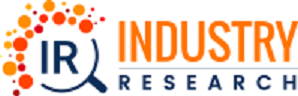 Industry and Research