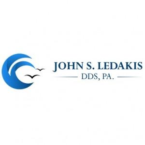 John S. Ledakis, DDS, PA