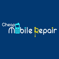 Cheap Mobile Repair