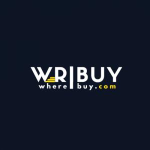 Wribuy
