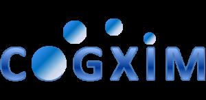 Cogxim Technologies Pvt Ltd