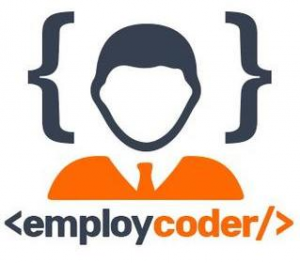 Hire Developers  - Employcoder