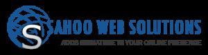 Sahoo WebSolutions Pvt Ltd