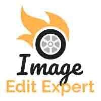 Image Editing service company