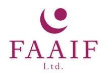 FAAIF Limited