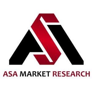 ASA Market Mesearch