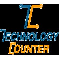 Technology Counter