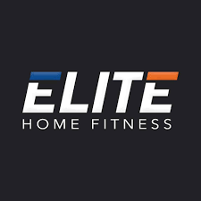 Elite Home Fitness