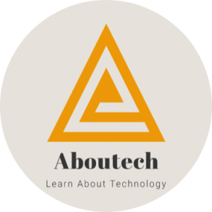 Aboutech