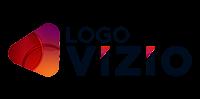 Logo Vizio