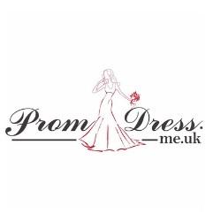 PromDressMeUk