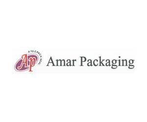 Amar Packaging