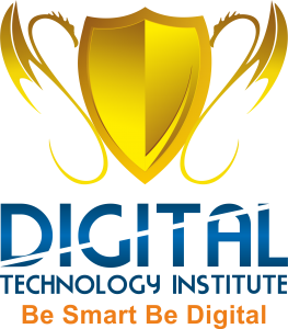 Digital Technology Institute