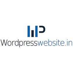 WordpressWebsite.in - Wordpress Development Company in India