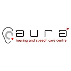 AURA Hearing and Speech Care Centre
