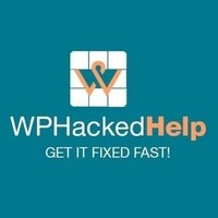 WP Hacked Help - Complete WordPress Security & Malware Removal Services