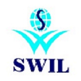 Softworld India Pvt. Ltd.