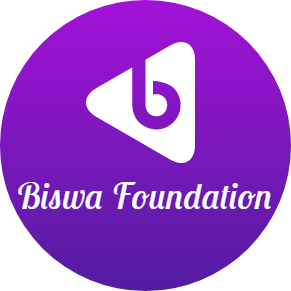 Biswa Foundation