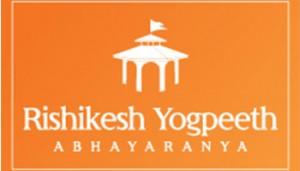 Rishikesh yogpeeth