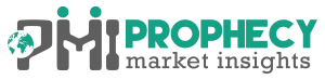 Prophecy Market Insights - Consulting