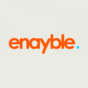 Enayble Digital