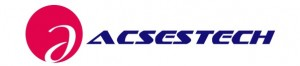 Acsestech pvt ltd