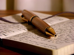 Writeversity