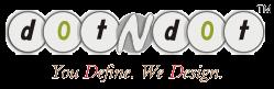 dotndot - Marketing | Branding | Design