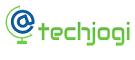 TechJogi