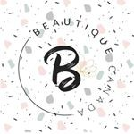 Beautique Canada Spa - Sugaring Peterborough