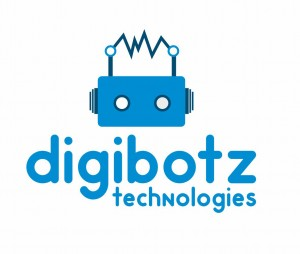 Digibotz Technologies