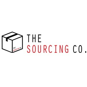 The Sourcing Co.- Best China Sourcing Agent Company