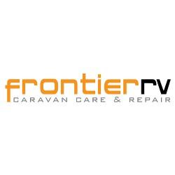 Frontier RV