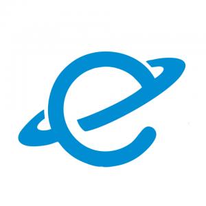 E-School ERP