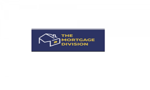 The Mortgage Division
